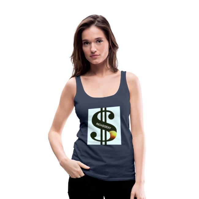 Rich$Sexy