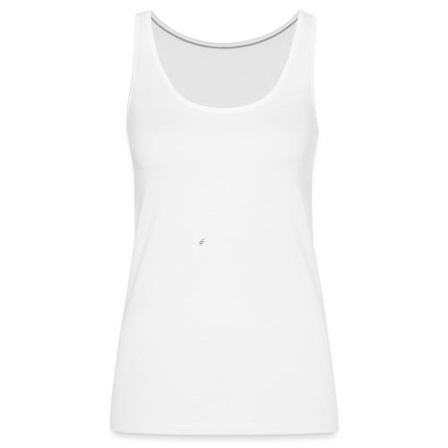 Digital is the New Sexy - Canotta premium da donna