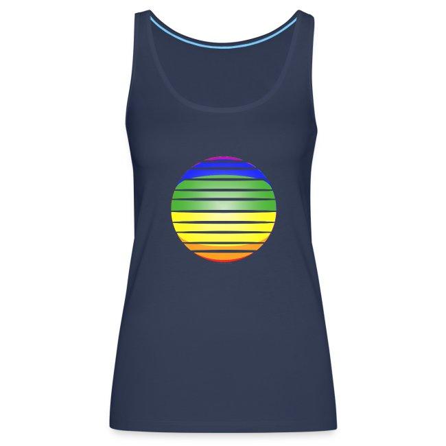 shirt-11-kugel
