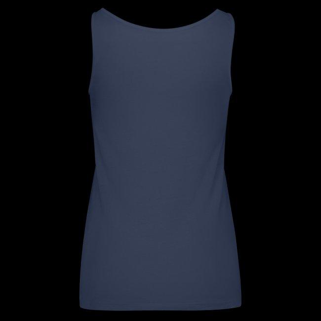 Tee-shirt TIGRE