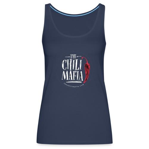 The Chili Mafia - Frauen Premium Tank Top