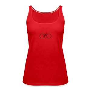 loveye - Women's Premium Tank Top