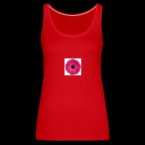 14314 - Women's Premium Tank Top