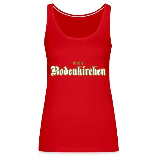 Rodenkirchen (kölsch Veedel)