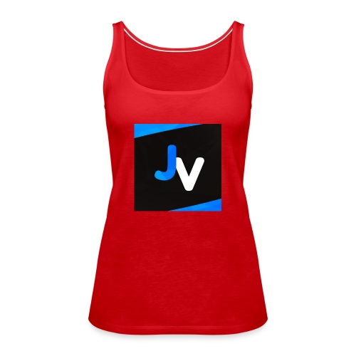 61348294 2351325455141717 3252106093584711680 n - Vrouwen Premium tank top