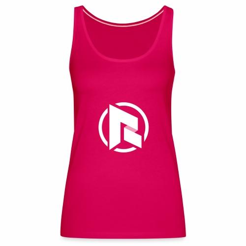 RNGamer - Women's Premium Tank Top