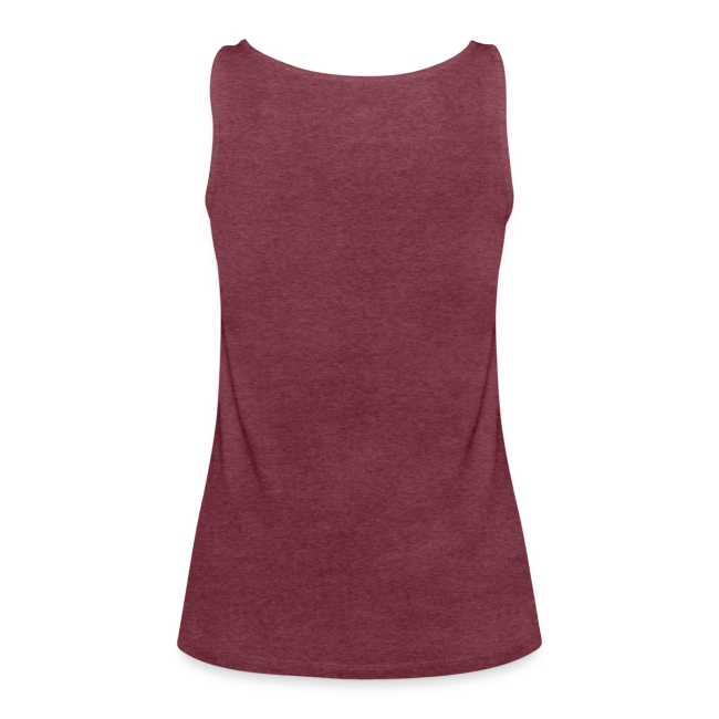 alleMánn Shirt 2