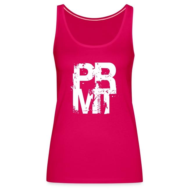 Pyromatic Shirt