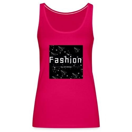 fashion - Vrouwen Premium tank top