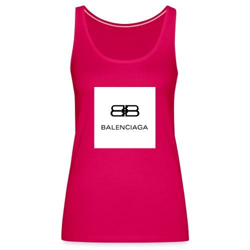 stylish wear - Women's Premium Tank Top