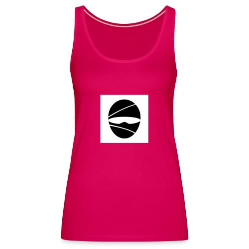 Noeta T-shirt - Women's Premium Tank Top