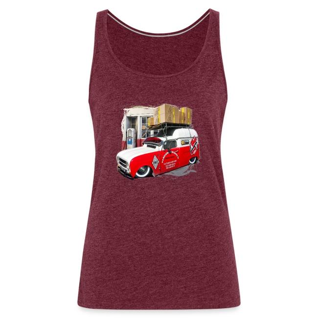 "R4 4L F4 ""vehicules-anciens.fr"""