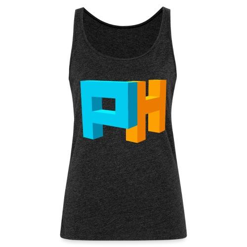 ProductHouse - Vrouwen Premium tank top