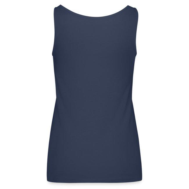 Team Shirt Daphne 3