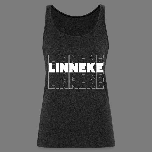 LINNEKE - Women's Premium Tank Top