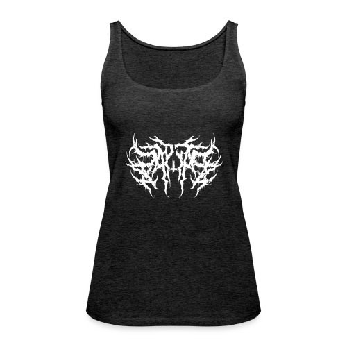 Zapta 2020 - Women's Premium Tank Top