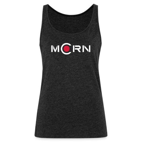 mcrn - Women's Premium Tank Top