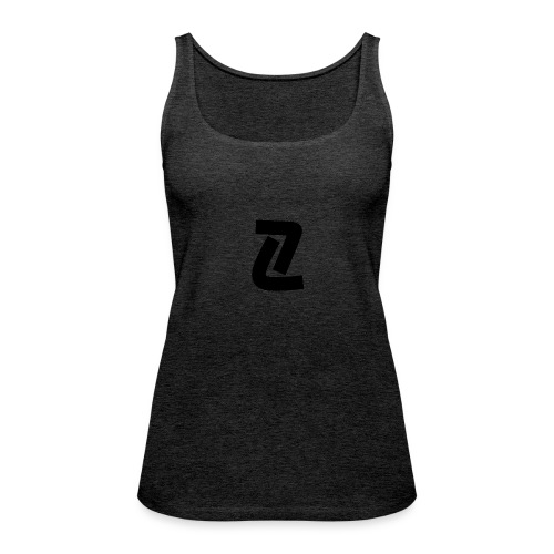 ProfilEU - Frauen Premium Tank Top