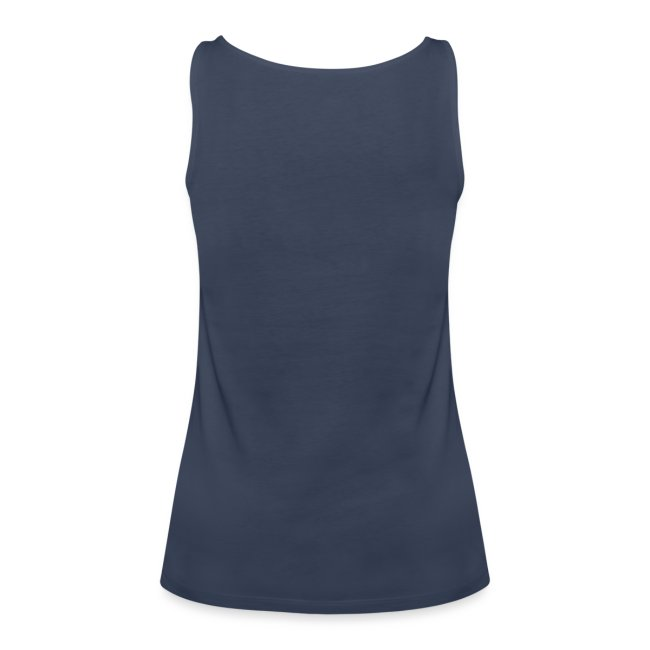 BEE17 | Women's Tank Top