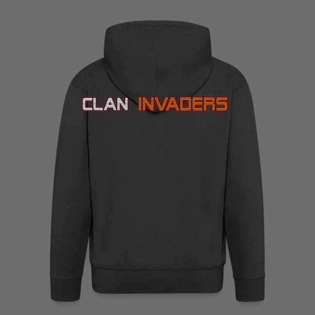 claninvaderssite