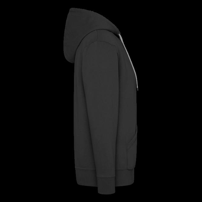 RRR - Heads (Für Schwarze Kleidung)