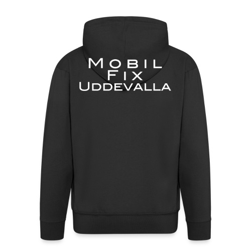 mobil fix uddevalla - Premium-Luvjacka herr