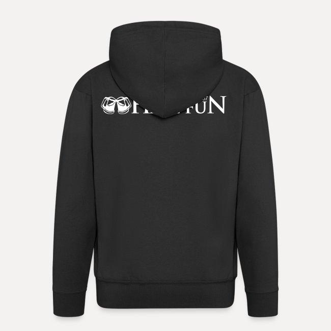 Logo Have Fun Malfurion