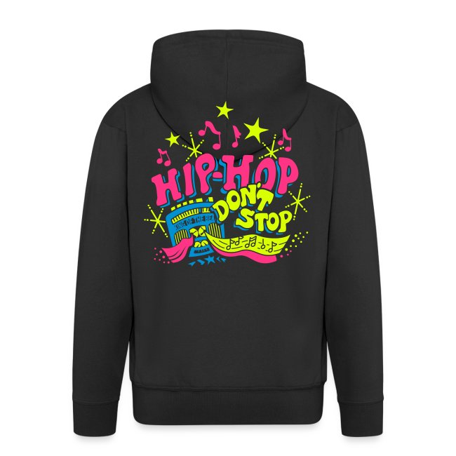 hiphop_style