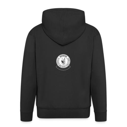vhk-ny-logo-pos - Premium-Luvjacka herr