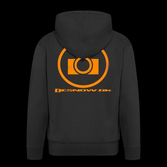 Orange 2 png