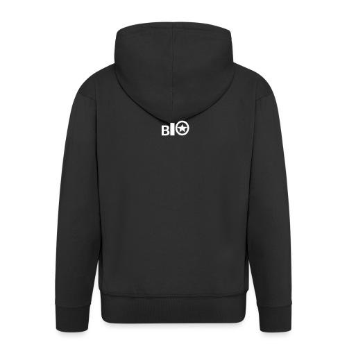 BTO - Premium-Luvjacka herr