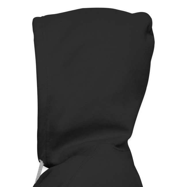 Vorschau: Prinz Pferd - Männer Premium Kapuzenjacke