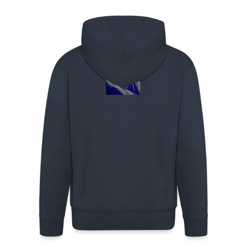12234888_467099403477804_6239444819393354771_n - Rozpinana bluza męska z kapturem Premium