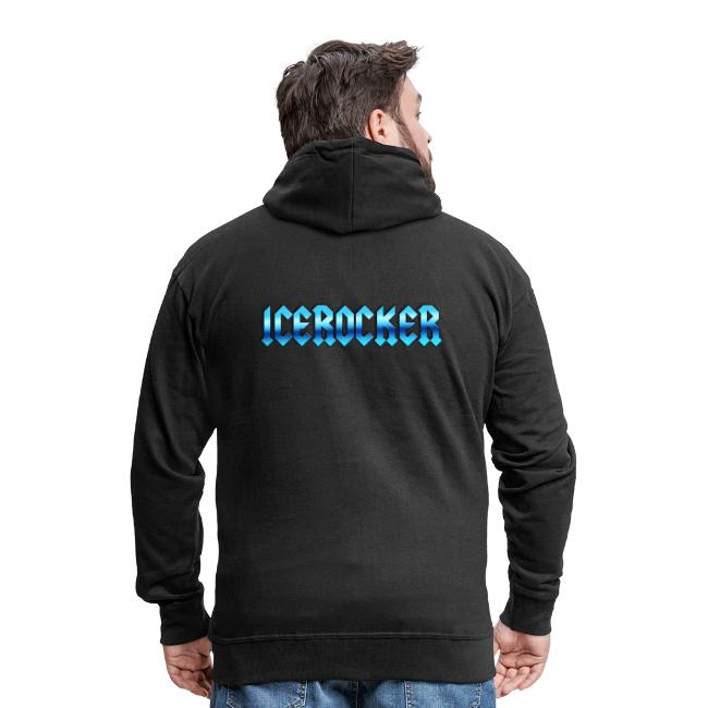 Icerocker
