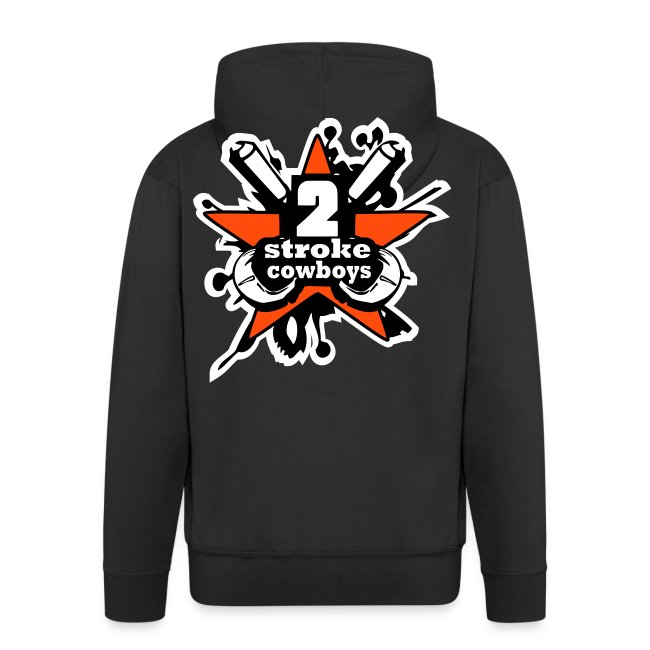2_sc_logo_bunt_2_END