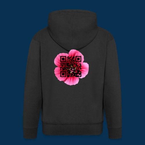 Blossom - Premium-Luvjacka herr