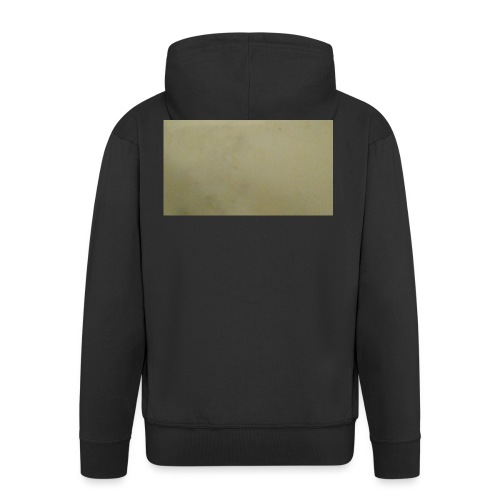 1511416685704631737378Marble t-shirt - Miesten premium vetoketjullinen huppari
