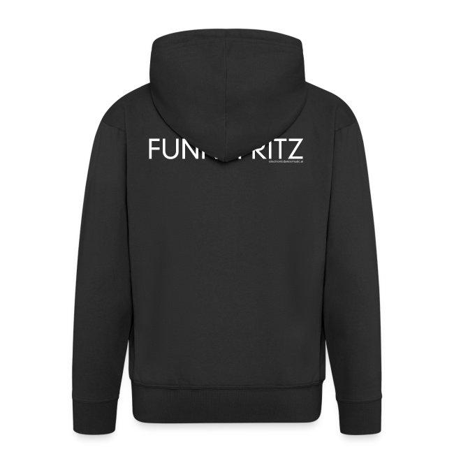 Funnyfritz EDM
