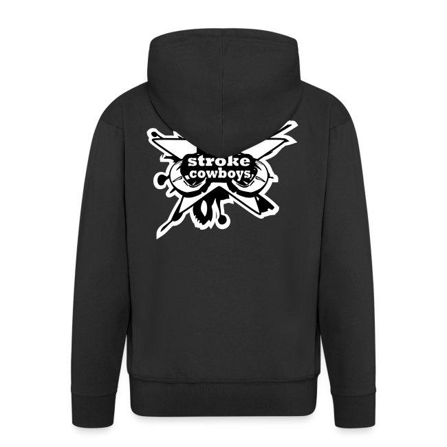 2_sc_logo_END