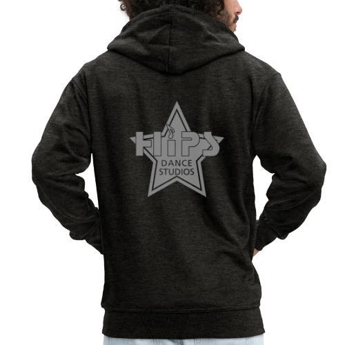 Star - Herre premium hættejakke