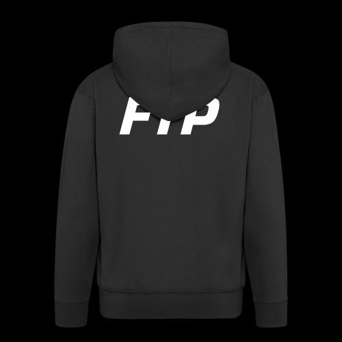 FTP - Premium-Luvjacka herr