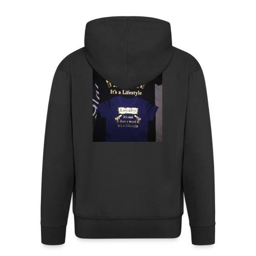IMG_20160131_195358-jpg - Mannenjack Premium met capuchon