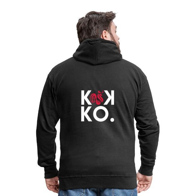 KUKKO teksti logo2