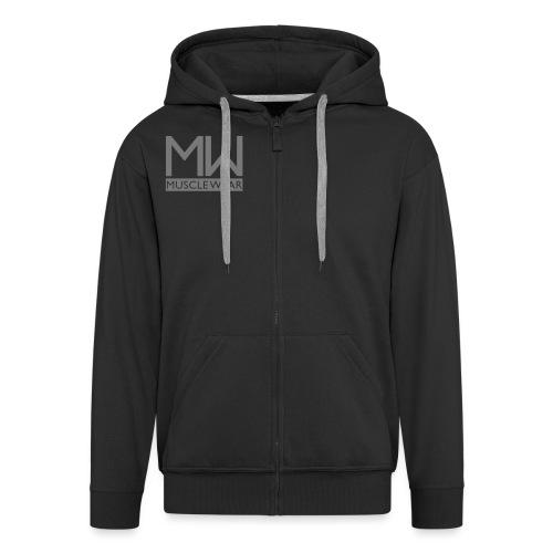 mw logo test4 - Premium-Luvjacka herr