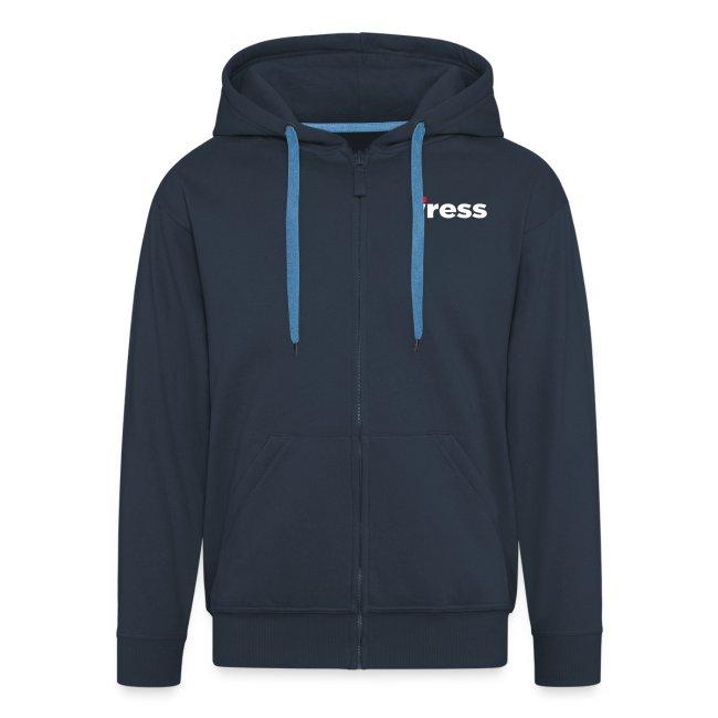 IRESS_Logo_SPOT