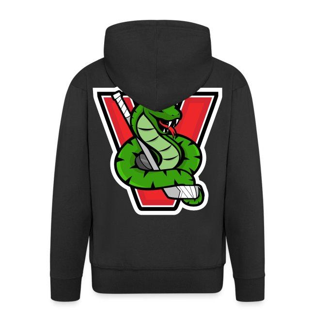 Vipers New Logo no bg