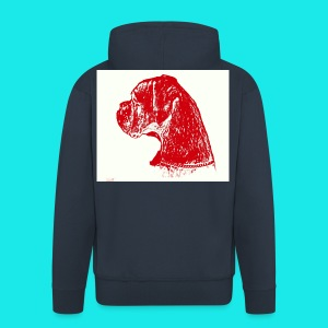 Lasko1234_-_Copie_-2--jpg - Veste à capuche Premium Homme