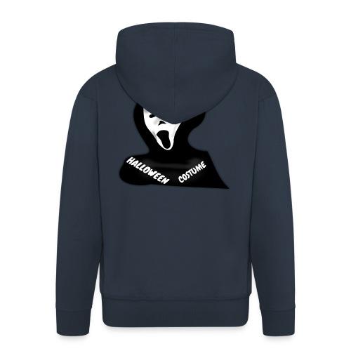 Halloween - Veste à capuche Premium Homme