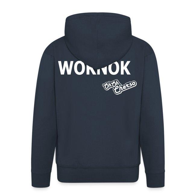 woknok