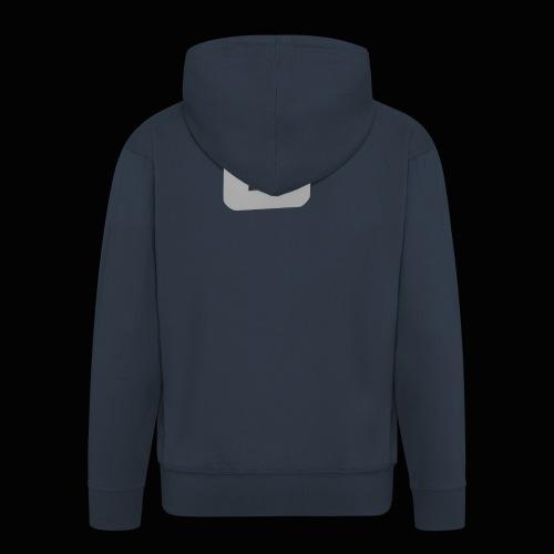 Dawn T-Shirt - Men's Premium Hooded Jacket